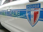 encore nouveau véhicule pour Police Municipale Noisy-le-Sec [Exclu]