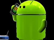 téléphonie mobile passera VoIP