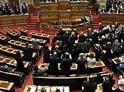 L'honneur perdu Georges Papandréou dans crise grecque