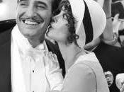 Avant-Première film Artist Cinema Megarama Casablanca