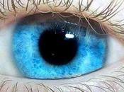 Chirurgie laser pour modifier couleur yeux