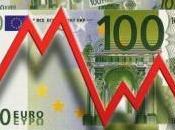 zone Euro dans tourmente chance pour Afrique