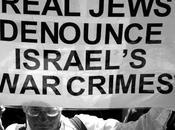 sionisme l'Amérique, monde domineras