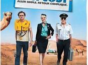 Critique Ciné Cost, cinéma Leader Price...