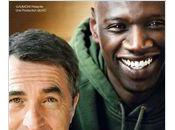 Touchants Intouchables