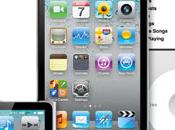 premier ipod