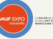 L'offre immobilière SMAP EXPO Marseille 2011