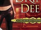 Chicagoland Vampires Drink Deep Chloe Neill