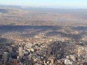 Colombie criminalité diminue Bogota