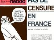 Soutien Charlie Hebdo