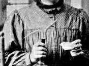 Marie Curie: héritage radioactif