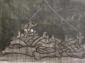 Biennale Lyon d'Art Contemporain MAC.
