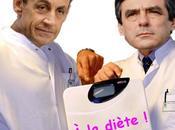 Cannes combien coûté séjour Nicolas Sarkozy Majestic