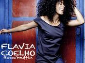 Chronique Flavia Coelho