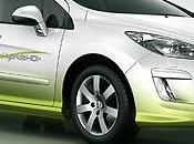 stratégie épisode Peugeot-Citroën