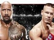Survivor Series 2011 Combats pronostics