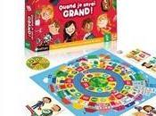Jeux jouets Nathan, Diset, Goula, Nina vente privée