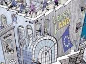 Droits interprètes prolongés Bruxelles attaque domaine public