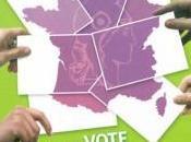 1981 2011 votation citoyenne