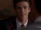 Critiques Séries Glee. Saison Episode First Time.