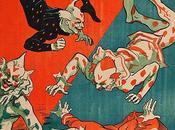Exposition Belle Époque Jules Chéret Villa Stuck