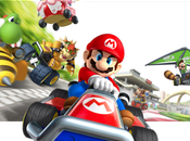 [Précommande] Mario Kart