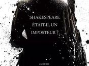 {Anonymous, Shakespeare's #Fail
