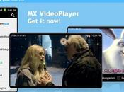 Video Player, FriendCaster Facebook, Marble Maze Reloaded Firefox