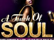 idée cadeau pour Noël Touch Soul
