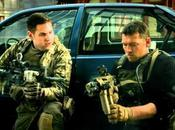 Modern Warfare & n00b