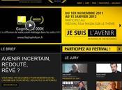 Nikon lance deuxième édition festival courts-métrages