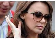 "Kylie Minogue suis botoxée!"""