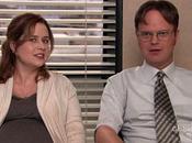 Critiques Séries Office. Saison Episode Pam's Replacement