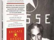 étaient Brigades Rouges 1969 1978