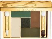 VOTEZ pour élire palette fans Estée Lauder