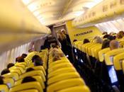 films pour adulte dans avions Ryanair