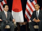 'Asie-Pacifique lance plus grande zone libre-échange monde»