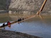 pont Moïse