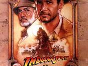 Indiana Jones Dernière Croisade