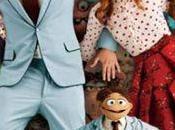 Muppets l'avant-première
