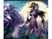 World Warcraft, déserteurs d'autres venir
