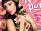 Katy Perry That Away (clip paroles)