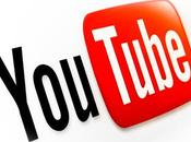 YouTube: comment mettre ligne vidéos d'une heure même plus