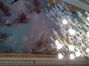 Orsay donc côté Grand Palais, l'Orangerie