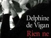 rencontre Delphine Vigan