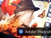 applications Adobe pour Android sont disponibles