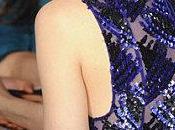 Breaking Dawn Premiere Kristen Stewart, Taylor Lautner Robert Pattinson