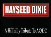 Hayseed Dixies (cover folk) Cypress Avenue Cork 26/10/11