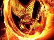 Hunger Games, premier trailer d'une trilogie s'annonce épique