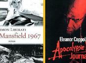 Apocalypse Mansfield